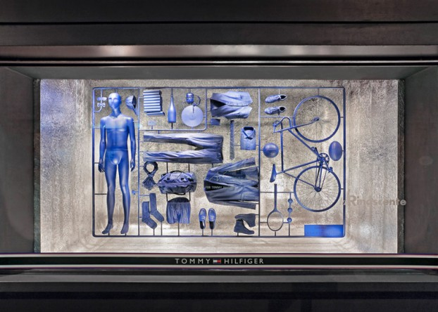 I-Have-a-Lifestyle-installation-at-La-Rinascente-by-Fabio-Novembre-for-Tommy-Hilfiger_dezeen_ss_1