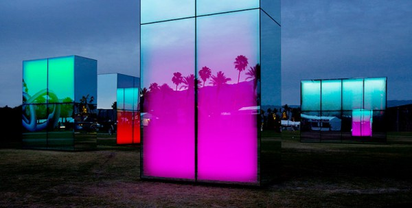 phillip-k-smith-reflection-field-coachella-detail