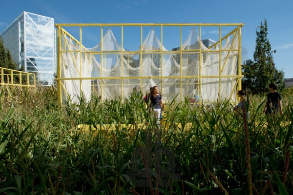 beals-+-lyon-architects-the-garden-of-forking-paths-designboom03