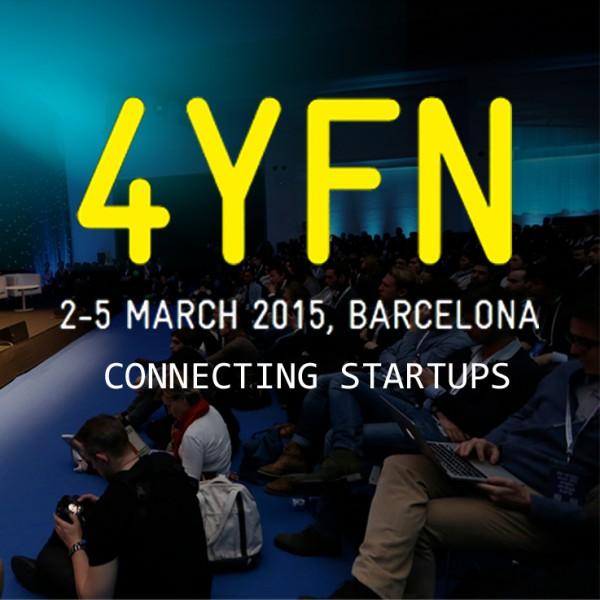 Imagen-4YFN-Evento