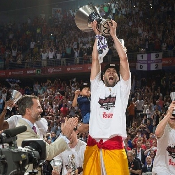 felipe-reyes-real-madrid-is-the-new-champ-euroleague-2014-15-final-four-madrid-2015-eb14
